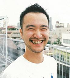 ShuheiTabuchi